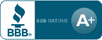 BBB Top Painting Contractor Alpharetta GA
